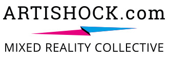 ArtiShock: Mixed Reality Productions