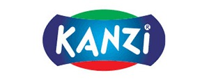 Greenstar® Kanzi® Europe NV