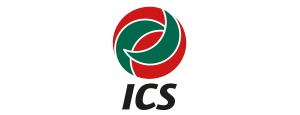 ICS International