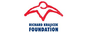 Richard Krajicek Foundation